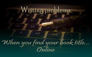 berryman writing a book