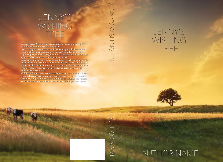 Jenny's Wishing Tree