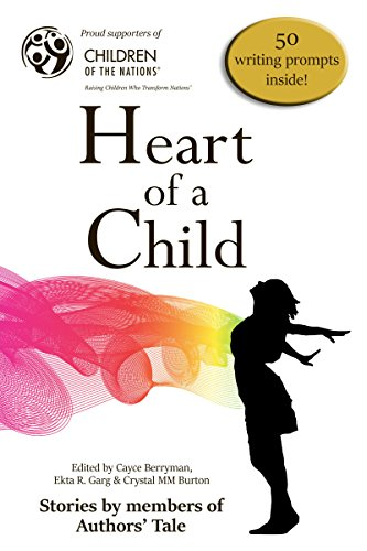https://www.amazon.com/Heart-Child-Cayce-Berryman-ebook/dp/B07B5QG9DJ